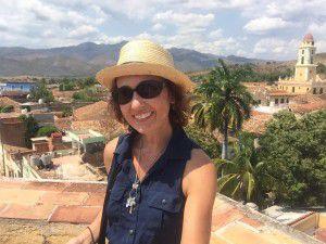Heidi_Siefkas_Palacio_Cantero_Triniidad_Cuba