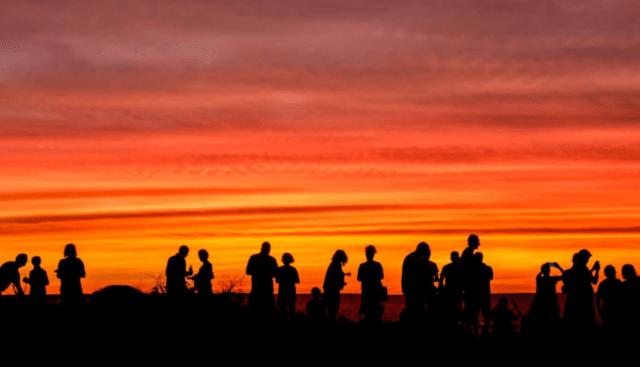 Sunset_FIGT_image