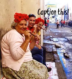 Caption_This_Audio_Book_Contest
