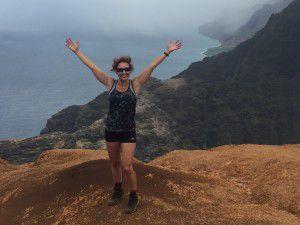Heidi_Siefkas_Adventuring_in_Kauai