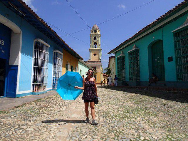 Author_Heidi_Siefkas_in_Trinidad_Cuba