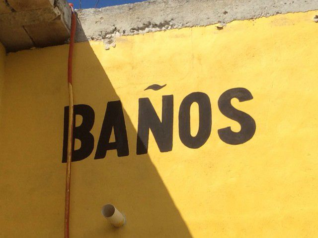 banos_image_credit_adventuresofdostortas.com