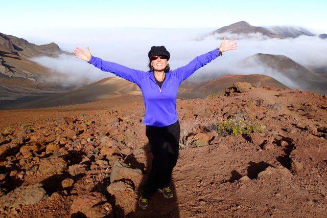 Heidi_Siefkas_Haleakala_Maui_Hawaii