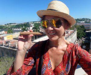 View_for_Ambos_Mundos_Hotel_Old_Havana_Cuba_Author_Heidi_Siefkas