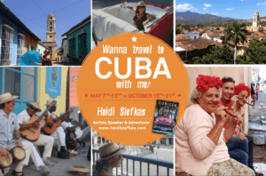 Wanna_go_to_Cuba_with_me_Heidi_Siefkas