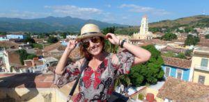 Author_Heidi_Siefkas_in_Triniada_Cuba