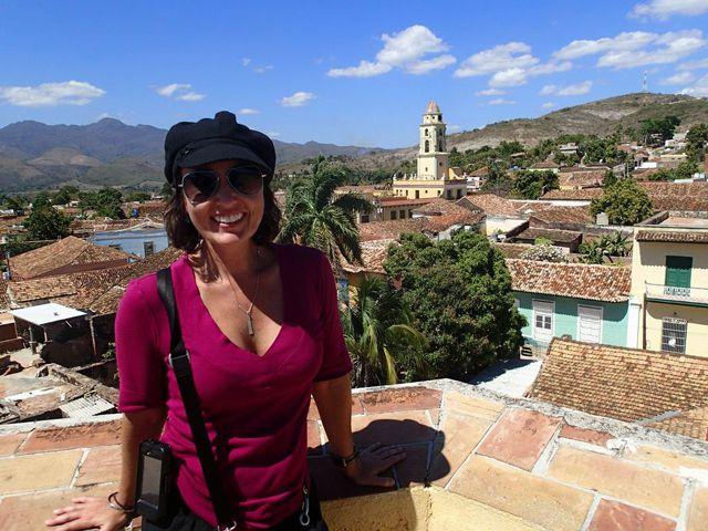 Palacio_Cantero_Tower_Trinidad_Cuba
