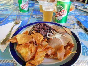 Traditional_Cuban_Food_by_Heidi_Siefkas