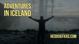 Adventures_in_Iceland_Heidi_Siefkas