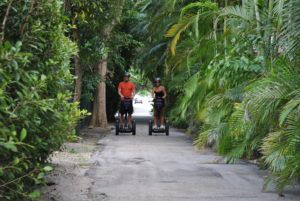 Riding_Segway_in_West_palm_beach_Florida