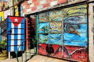 Cuban_Street_Art_Havana_Cuba_2018