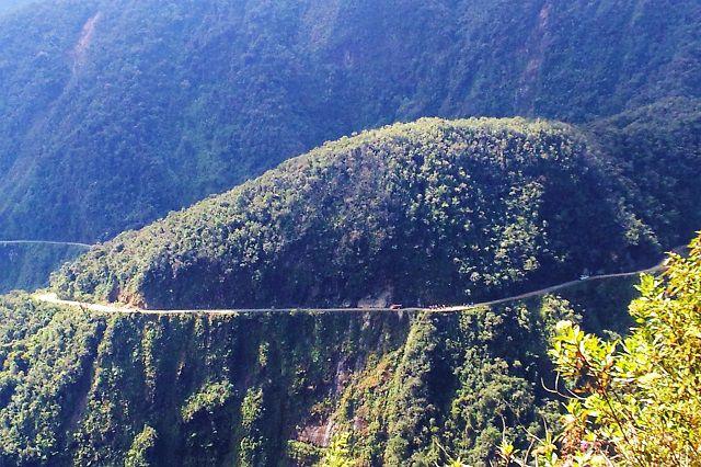 Death_Road_Bolivia