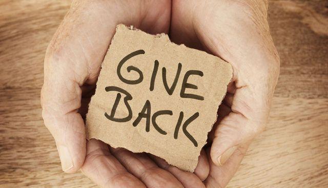 Give_Back_Image