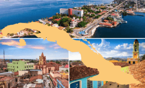 Cuba_travel_collage
