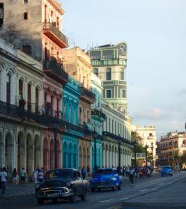 The_Colors_of_Cuba_Havana_by_Heidi_Siefkas
