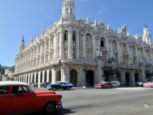 Havana_Opera_House_by_Heidi_Siefkas