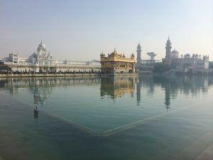 Amritsars_Golden_Temple_India