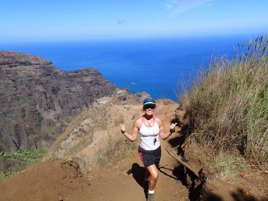 Heidi_SIefkas_Awaawapuhi_Trail_Kauai_Hawaii