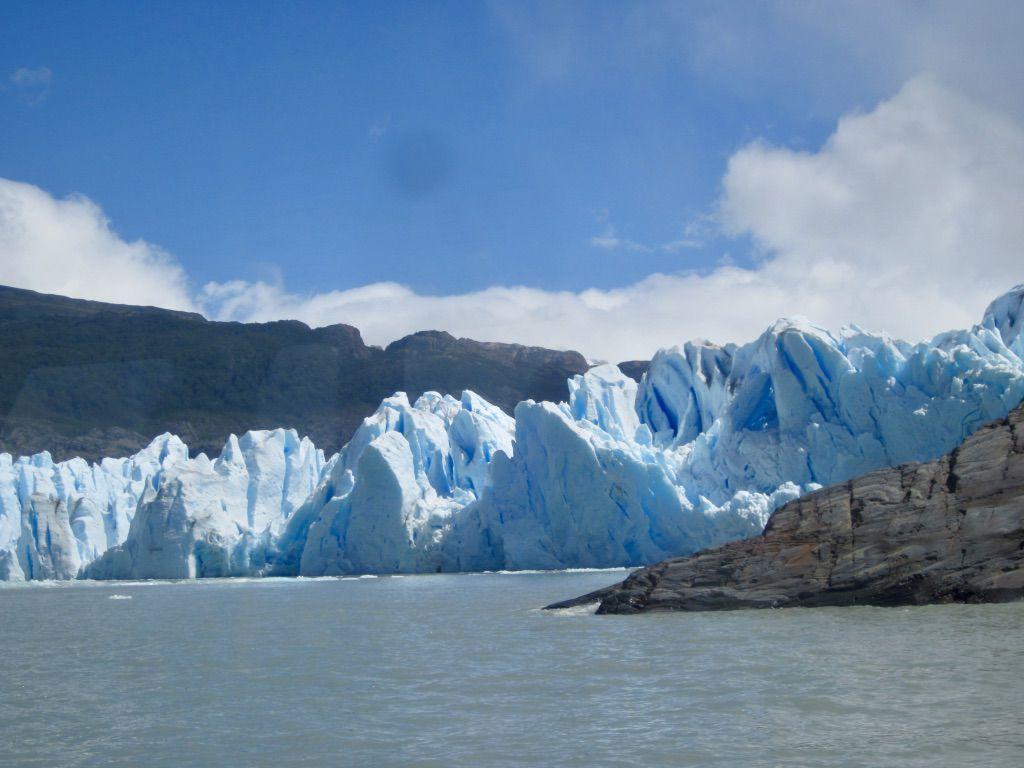 Grey_Glacier_Patagonia_Chile_by_Heidi_Siefkas