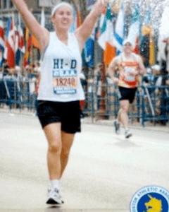 Heidi_Siefkas_Boston_Marathon_2004