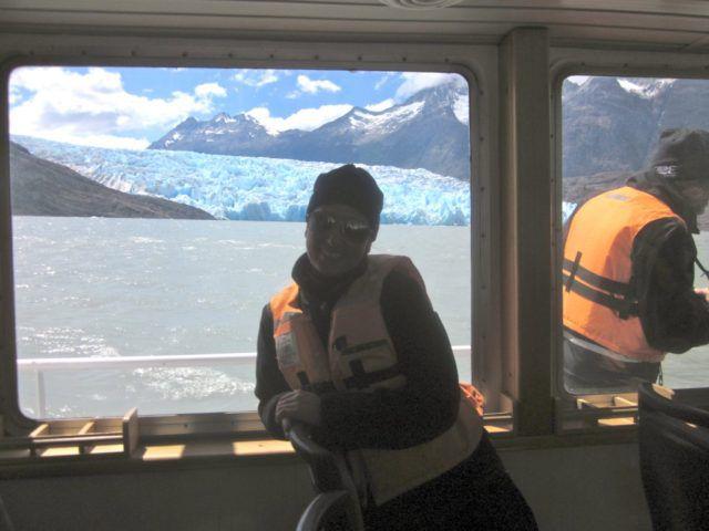 Heidi_Siefkas_Greys_Glacier_from_Boat_Patagonia_Chile