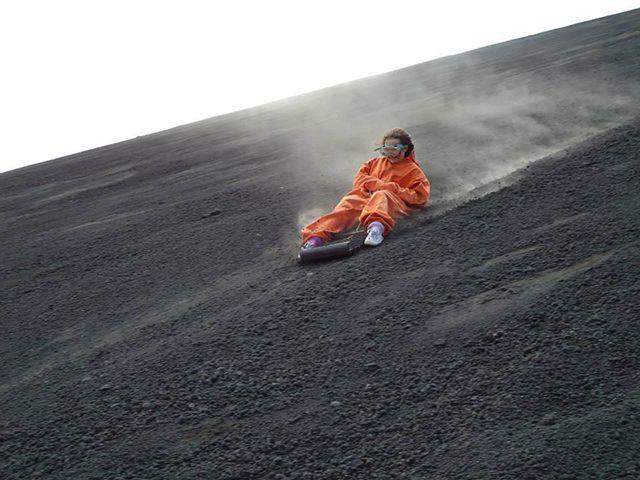 volcano_boarding_Nicaragua