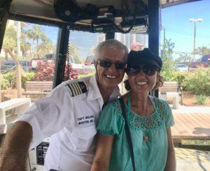 Heidi_Siefkas_Water_Taxi_Captain_Fort_Lauderdale