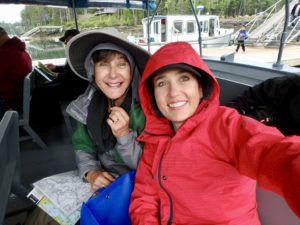 Bundled_up_for_a_boat_ride_of_Gulf_of_Maine