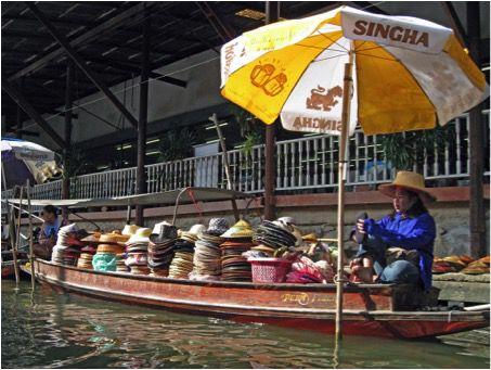 Southeast_Asia_image