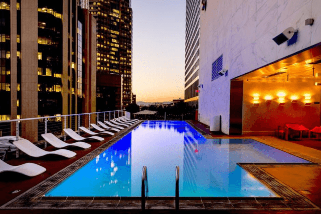 hotel_rooftop_image
