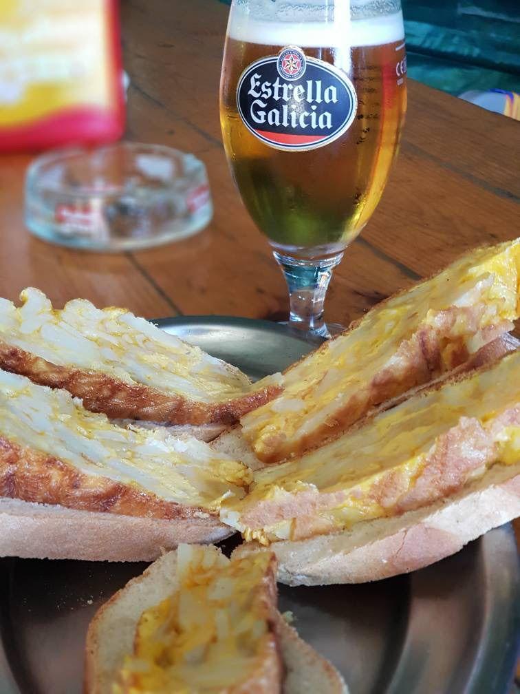 Tortilla_espanola_Camino_de_Santiago_Spain
