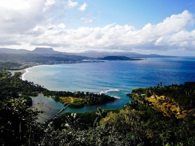 Lookout_Yara_Majayara_Baracoa_Cuba