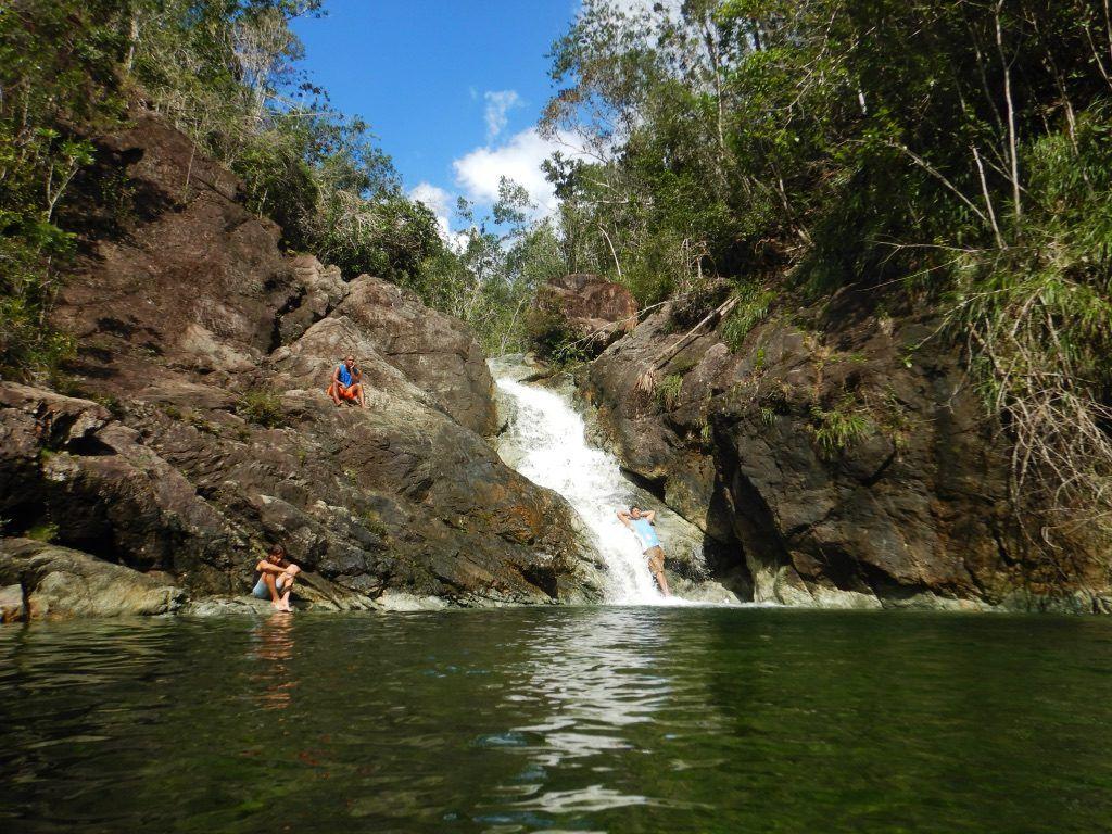 Duaba_waterfalls_Baracoa_Cuba