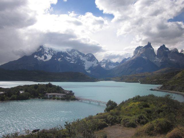 Patagonia_Torres_del_Paine_National_Park_by_Heidi_Siefkas2011