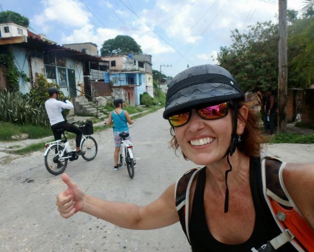 Three Off-the-Beaten-Path Adventures in Havana Cuba