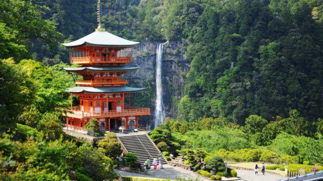 Nichsan_Taisha_Kumano_Kodo_Japan_Source_CNN