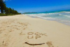Look_Up_Mantra_image_Oahu_Hawaii