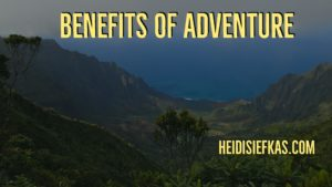 benefits_of_adventure_image