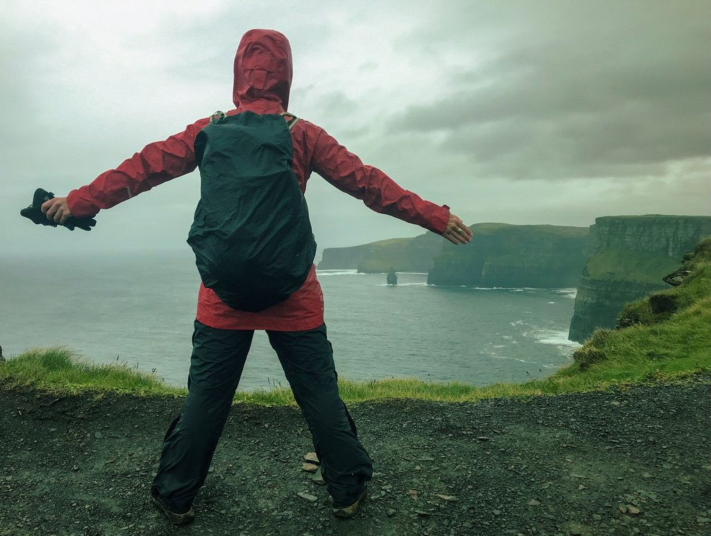 Heidi_Siefkas_Cliff_of_Moher_Ireland