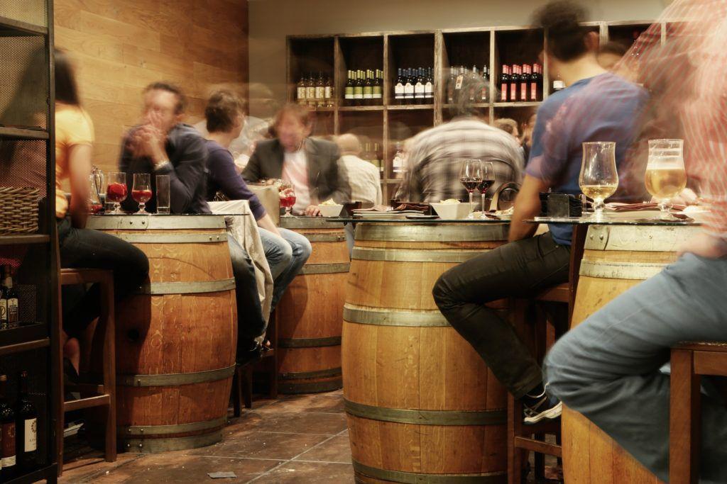 Madrid_Tapas_Bar