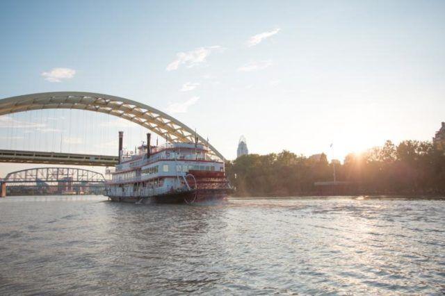 BB_Riverboats_Cincinnati