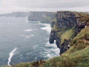 Cliffs_of_Moher_Ireland_Heidi_Siefkas