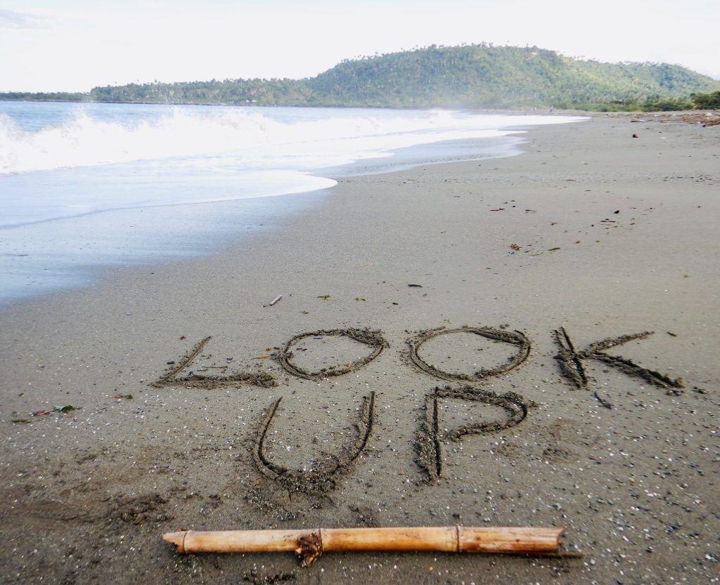 Look_Up_mantra_Baracoa_Cuba