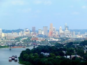 Cincinnati_Ohio_Skyline