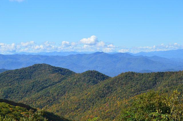 great-smokey-mountains