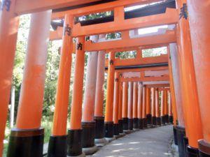 Fushimi_Inari_Kyoto_Japan_by_Heidi_Siefkas