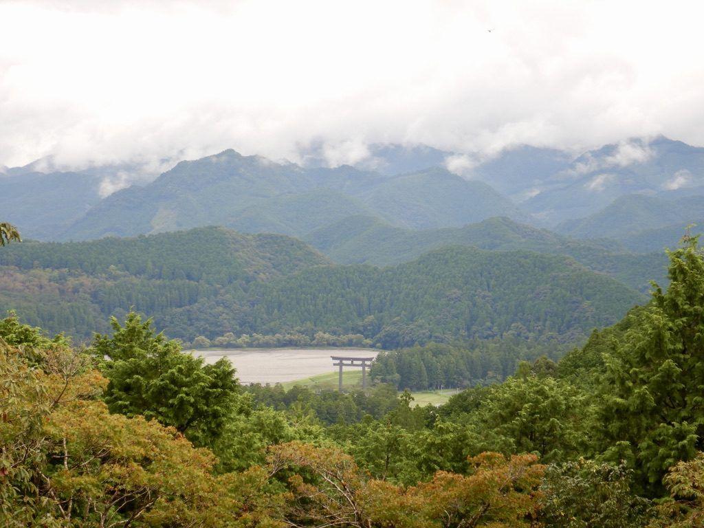 Vista_of_Hongu_Valley_Kumano_Kodo_Japan_by_Heidi_Siefkas