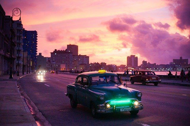 US Travel to Cuba in 2020 – How Americans can still travel to Cuba