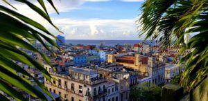 Havana_rooftop